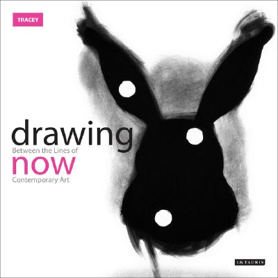 Drawing Now By Tracey